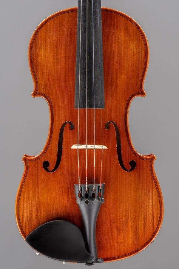 Halo Violin