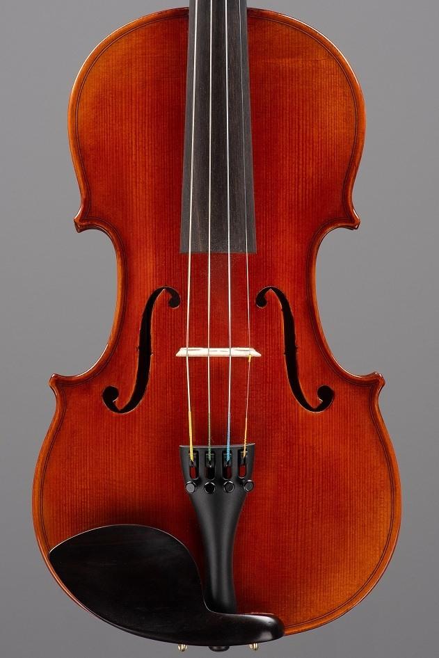 Caprice Violin