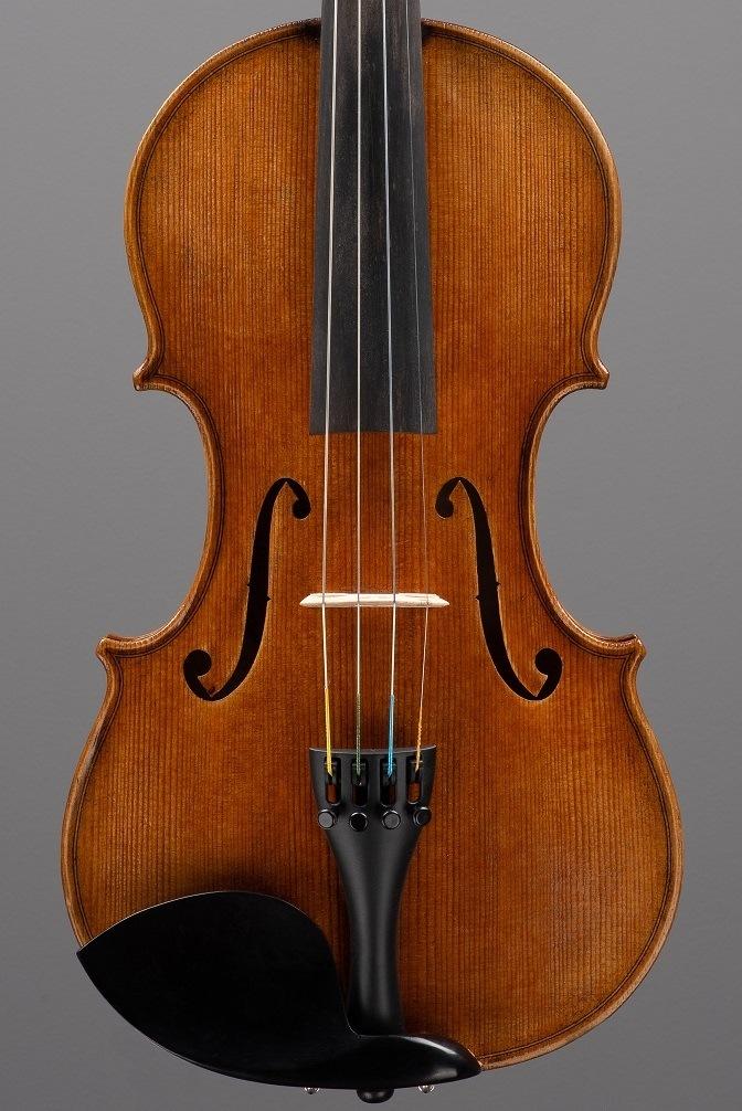 Legacy Violin