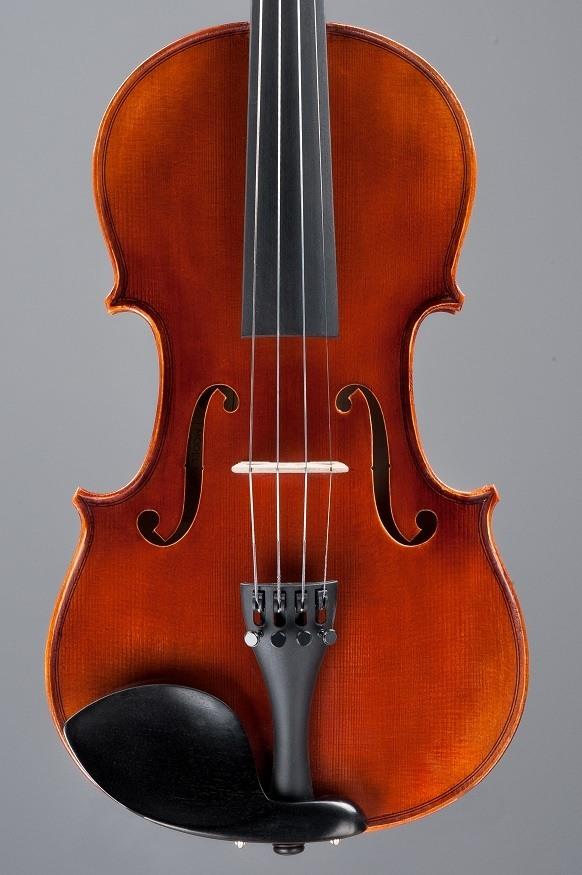 Revelle 500 Violin