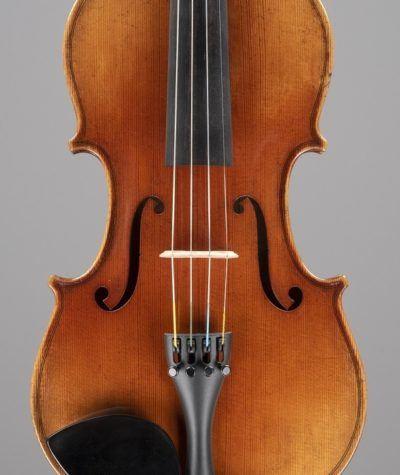 De la Dyle Violin